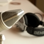 Podcasting in Europe: Is an American Trend Crossing the Atlantic?