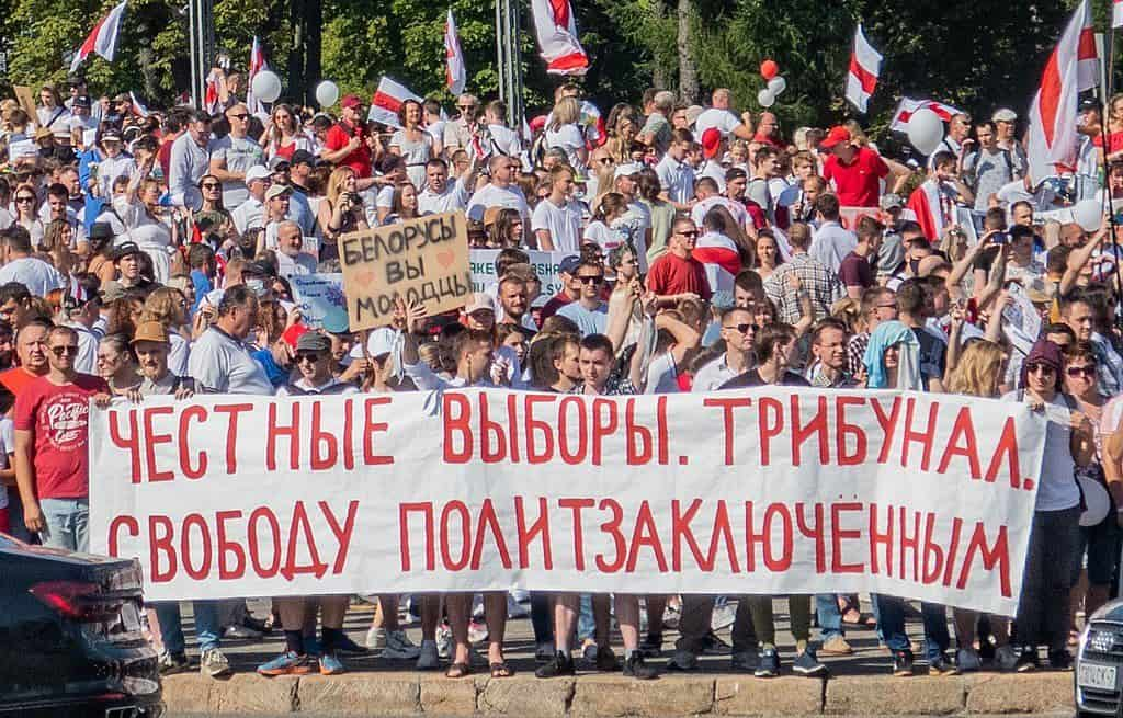 1024px-2020_Belarusian_protests_%E2%80%9