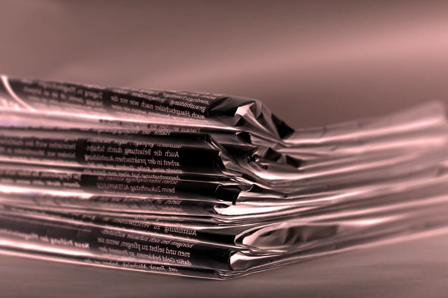 In Institutions We Trust: What Is Quality Journalism? | European Journalism Observatory - EJO