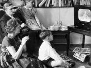 Public Service Broadcasting