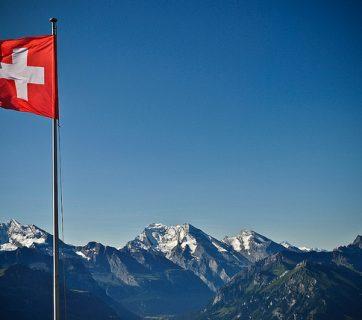 Switzerland media