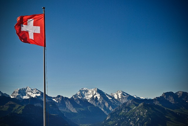 Swiss Media