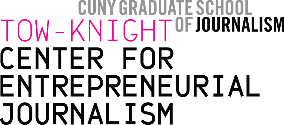 CUNY-TowKnight-WordMark