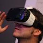 Capture VR 1