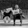 Capture newspapers 3