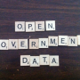Capture open data in ukraine