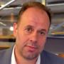 Paul Rowinski