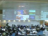 Telegraph Newsroom: cc. Rob Enslin