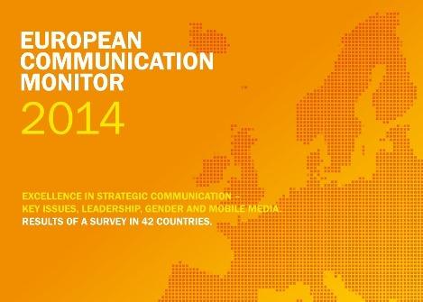 EU Comm Monitor 2014-3