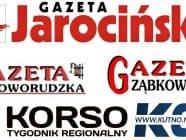 Logos of PBeM member companies