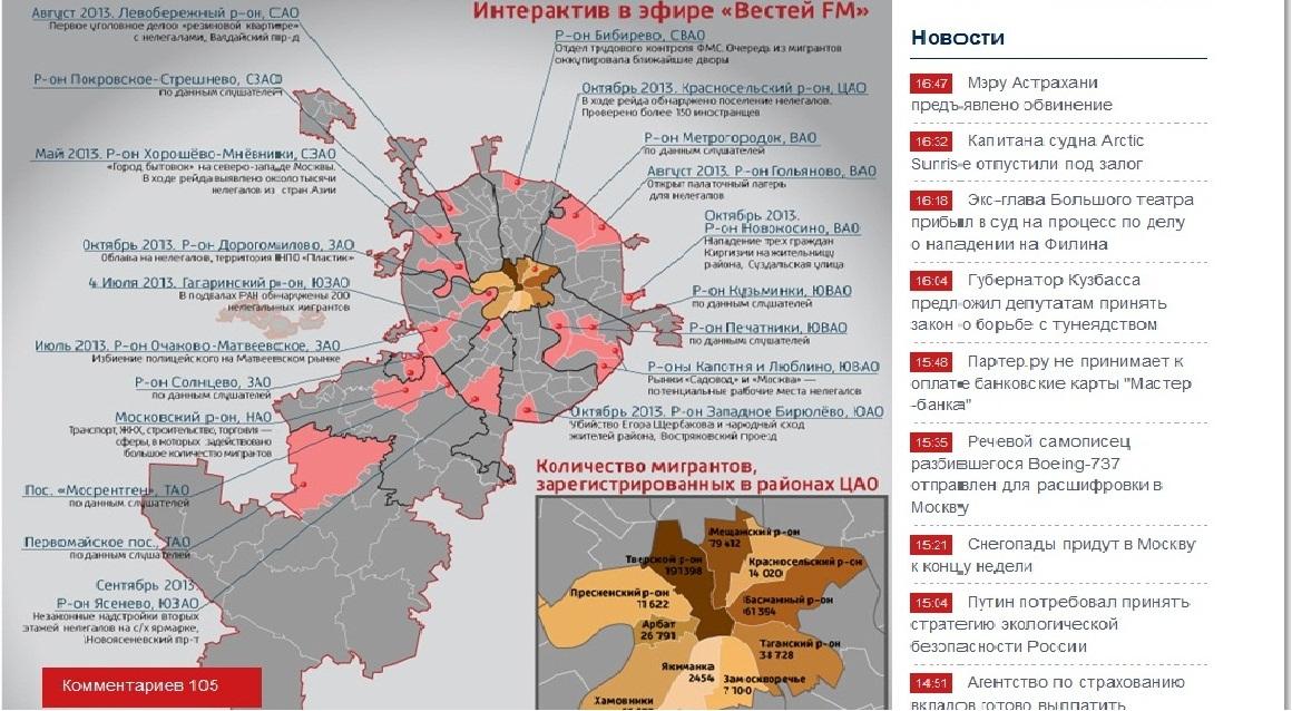 Moskva Migrantskaya - karta4