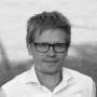 Rasmus Kleis Nielsen