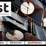 n-ost, a European transnational network of 200 journalists