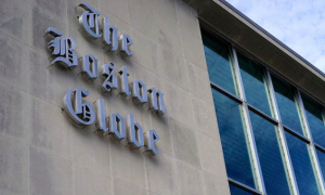 Investigative reporting by The Boston Globe inspired journalists and audiences