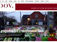 POV International, one of Denmark's latest startups
