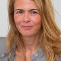 Susanne Fengler