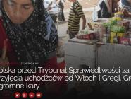 Polish media start-up