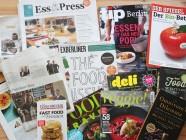 foodjournalism_ejo2-3