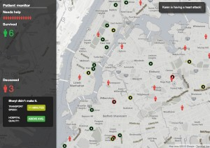 gamification_map