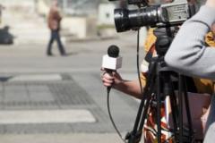 journalists-460x307-300x200