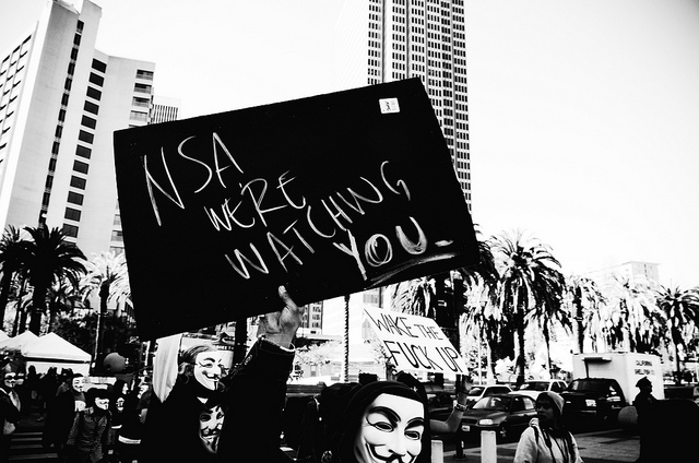 nsa_we are watching