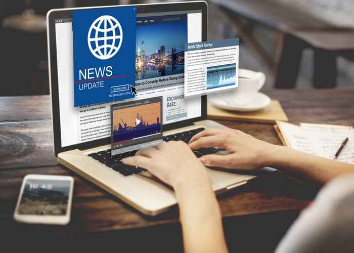 Australia's News Media Bargaining Code's impact on big tech power