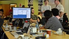 startupjournalism