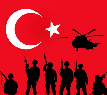Clampdown on press after Turkey's attempted coup